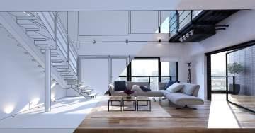 Confiez votre projet de construction à votre maître d'oeuvre ARC à Toulouse
